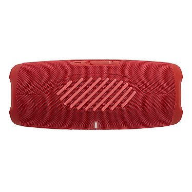 Opiniones sobre JBL Charge 5 Rojo