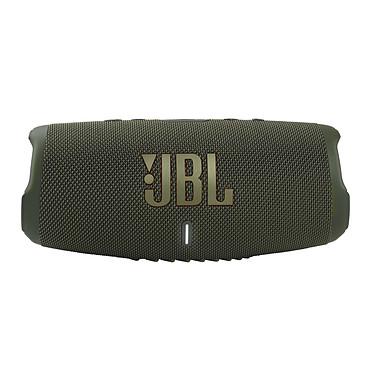 JBL Charge 5 Verde