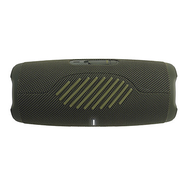 Opiniones sobre JBL Charge 5 Verde