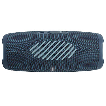 Opiniones sobre JBL Charge 5 Azul