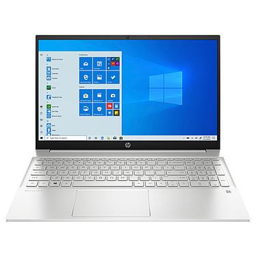 Avis HP Pavilion Laptop 15-eg0077nf