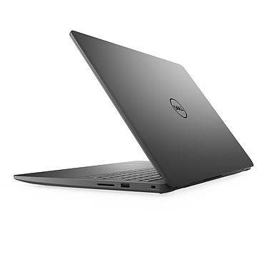 Dell Vostro 3501-299 pas cher