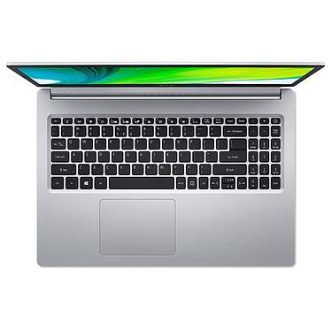 Acheter Acer Aspire 5 A515-44-R8HD