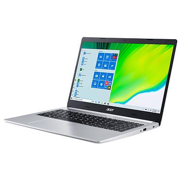 Avis Acer Aspire 5 A515-44-R8HD