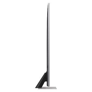 Avis Samsung Neo QLED QE85QN85A