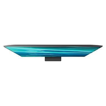 Avis Samsung QLED QE65Q80A
