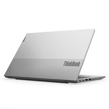 Lenovo ThinkBook 14 G2 ITL (20VD0009FR) pas cher