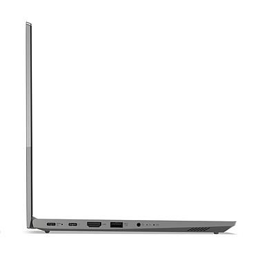 Acheter Lenovo ThinkBook 14 G2 ITL (20VD003EFR)