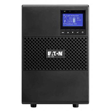 Comprar Eaton 9SX1000I