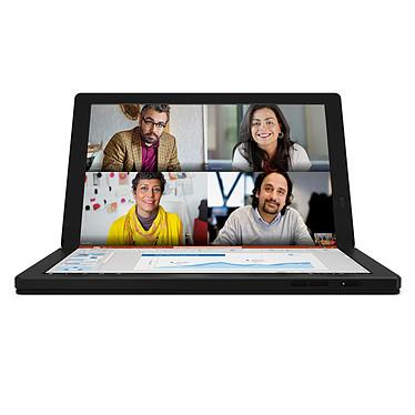 Lenovo ThinkPad X1 Fold Gen 1 (20RL000GFR)