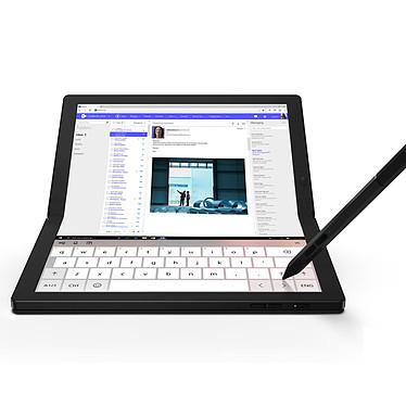 Acheter Lenovo ThinkPad X1 Fold Gen 1 (20RL000GFR)