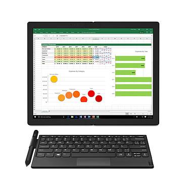 Avis Lenovo ThinkPad X1 Fold Gen 1 (20RL000GFR)