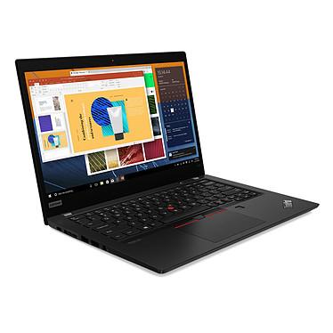 Lenovo ThinkPad X13 Gen 1 (20T20052FR)