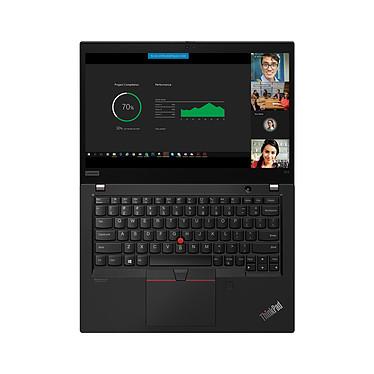 Lenovo ThinkPad X13 Gen 1 (20T20052FR) pas cher