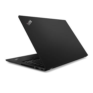 Acheter Lenovo ThinkPad X13 Gen 1 (20T20052FR)