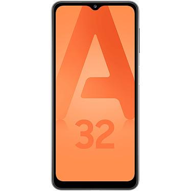 Samsung Galaxy A32 4G Noir