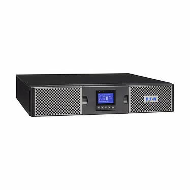 Eaton 9PX1500IRTN Netpack