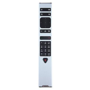Poly Télécommande Bluetooth pour Poly Studio