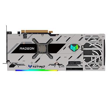 Sapphire NITRO+ Radeon RX 6700 XT 12GB pas cher