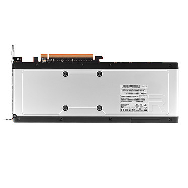 Sapphire Radeon RX 6700 XT 12GB pas cher