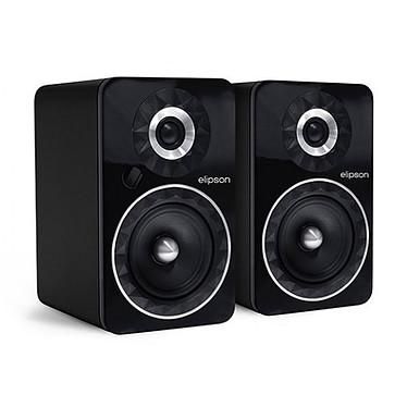 Elipson Prestige Facet 6B BT Chromecast Negro
