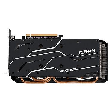Acheter ASRock AMD Radeon RX 6700 XT Challenger D 12GB
