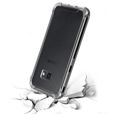 Acheter Akashi Coque TPU Angles Renforcés Galaxy XCover 5
