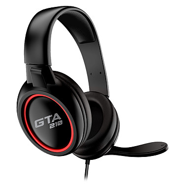Opiniones sobre Avance GTA 210