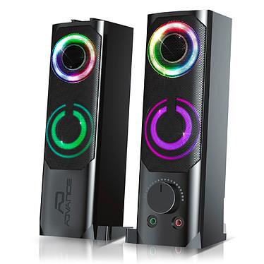 Advance SoundPhonic 2.0 6W