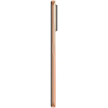 Acheter Xiaomi Redmi Note 10 Pro Bronze (6 Go / 128 Go)