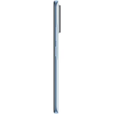 Acheter Xiaomi Redmi Note 10 Pro Bleu (6 Go / 128 Go)
