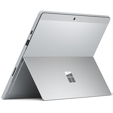 Avis Microsoft Surface Pro 7+ for Business - Platine (1NA-00003)