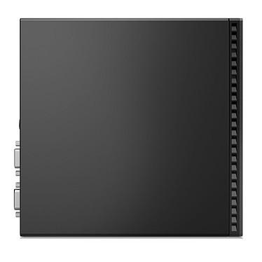 Lenovo ThinkCentre M70q Tiny (11DT003TFR) pas cher