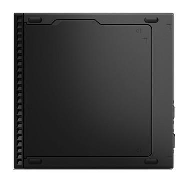Acheter Lenovo ThinkCentre M70q Tiny (11DT003TFR)