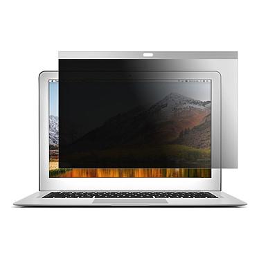"QDOS OptiGuard Magnetic Privacy pour MacBook Air 13"""