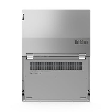 Avis Lenovo ThinkBook 14s Yoga ITL (20WE0001FR)