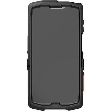 Crosscall Core-X4 PTT Case pas cher