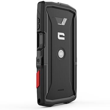 Avis Crosscall Core-X4 PTT Case