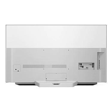 Opiniones sobre LG OLED48C1