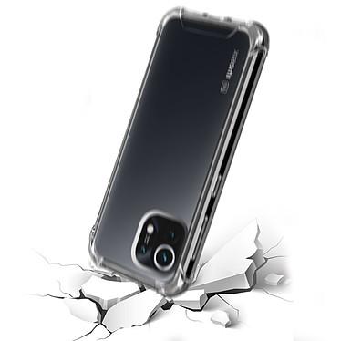 Acheter Akashi Coque TPU Angles Renforcés Xiaomi Mi 11