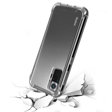 Acheter Akashi Coque TPU Angles Renforcés Xiaomi Redmi Note 10 Pro