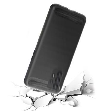 Acheter Akashi Coque TPU Renforcée Samsung Galaxy A32 4G
