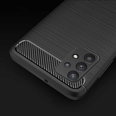 Avis Akashi Coque TPU Renforcée Samsung Galaxy A32 4G