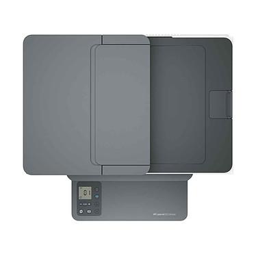 Acheter HP LaserJet Pro MFP M234sdwe