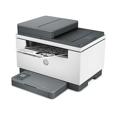 Avis HP LaserJet Pro MFP M234sdwe