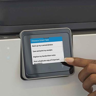 HP OfficeJet Pro 9010 pas cher