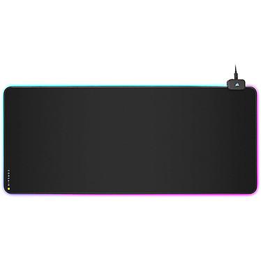 Corsair Gaming MM700 RGB (Extended XL)
