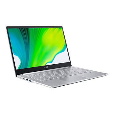 Acer Swift 3 SF314-59-36B3