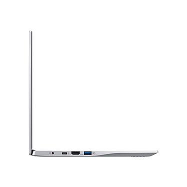 Acheter Acer Swift 3 SF314-59-36B3