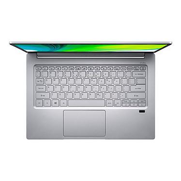 Avis Acer Swift 3 SF314-59-36B3
